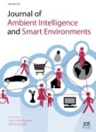 Journal of Ambient Intelligence and Smart Environments - IOS Press