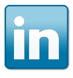Follow IE10 on Linkedin