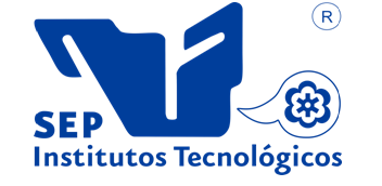 SEP Institutos Tecnologicos